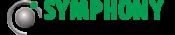 Symphony Softtech Ltd